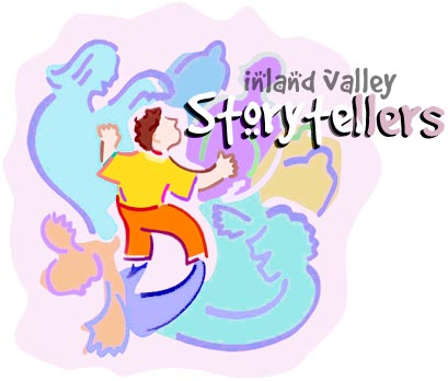 inland-valley-storytellers