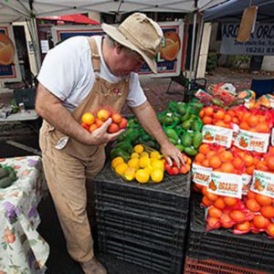 Claremont-Market-Farmer-Vendor