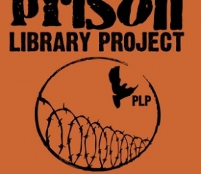 Contact the Prison Library Project