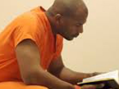 Books to Prisoners Programs